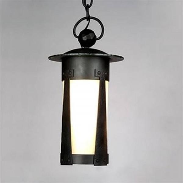 Mica lamp 19002 large lantern pendant lantern 1900 collection mica lamps 19002 large lantern pendant aloadofball Choice Image