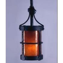Mica Lamps LF204P Manor
