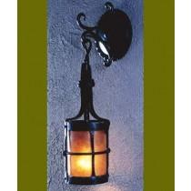 Mica Lamps LF204B