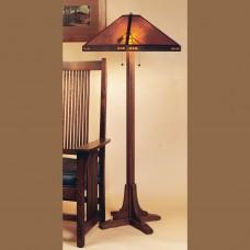 052 Pasadena Floor Lamp