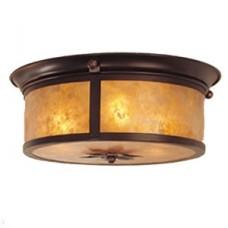 MIca Lamp Company 150NF Lantera