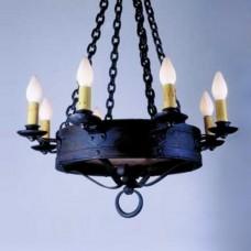 Mica Lamps LF520