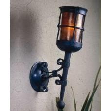 Mica lamps LF311 Grande Wall