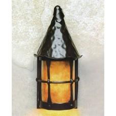 Mica Lamp Company LF201F