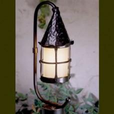 Mica Lamp Company LF201P-BZ SM