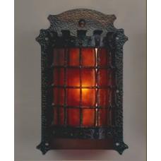 Mica Lamp Company LF205