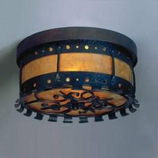 Mica Lamps LF207L