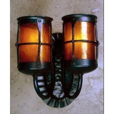 Mica Lamps LF401D