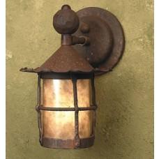 Mica Lamp Company SB13 Jester