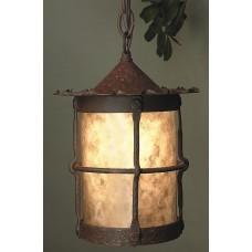 Mica Lamp Company SB14 Jester