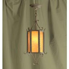 Mica Lamp Company SB20 Madrid Ceiling Pendant