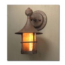 Mica Lamp Company SB3