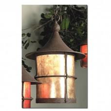 Mica Lamp Company SB9 Elf
