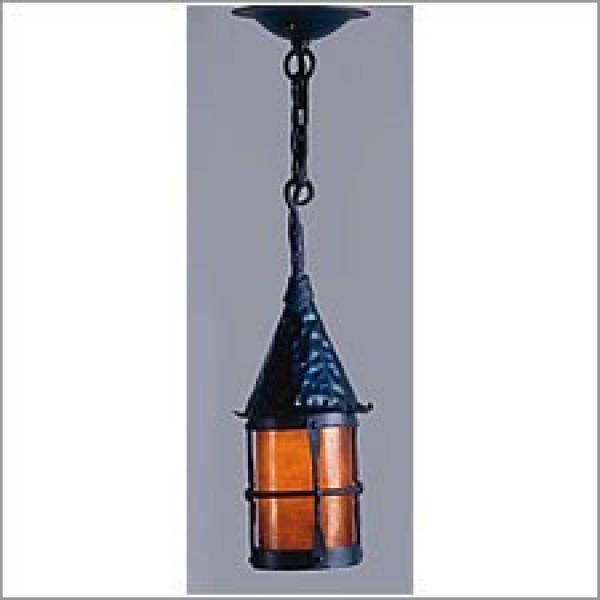 Mica Lamp Company LF200