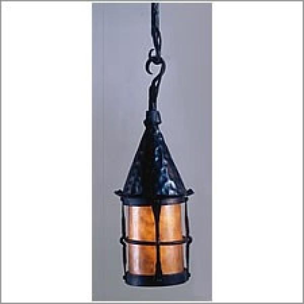 Mica Lamp Company LF200P