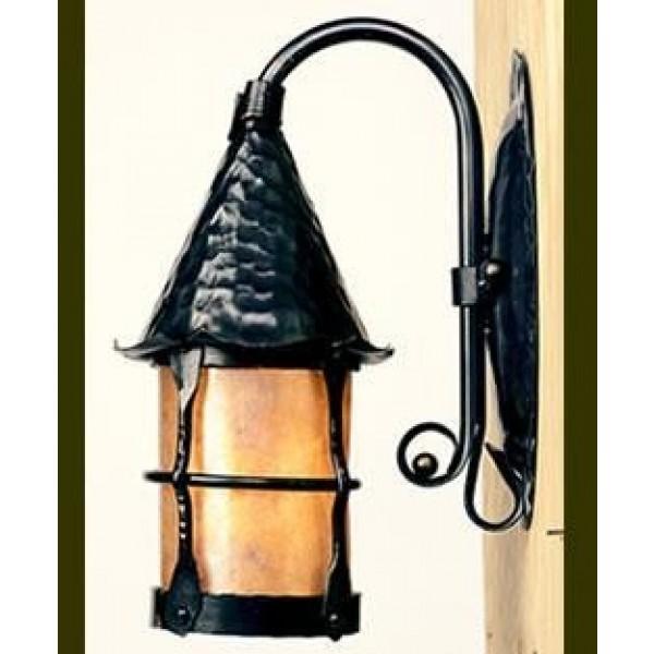 Mica Lamps LF301 Grande