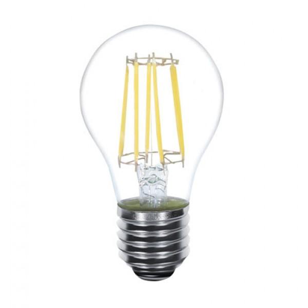 FILAMENT LED A15 BULBS