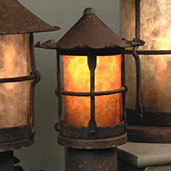 Mica Lamp Company SB141