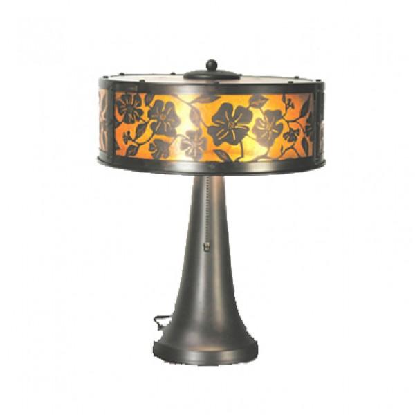 064 Lantera Table Lamp