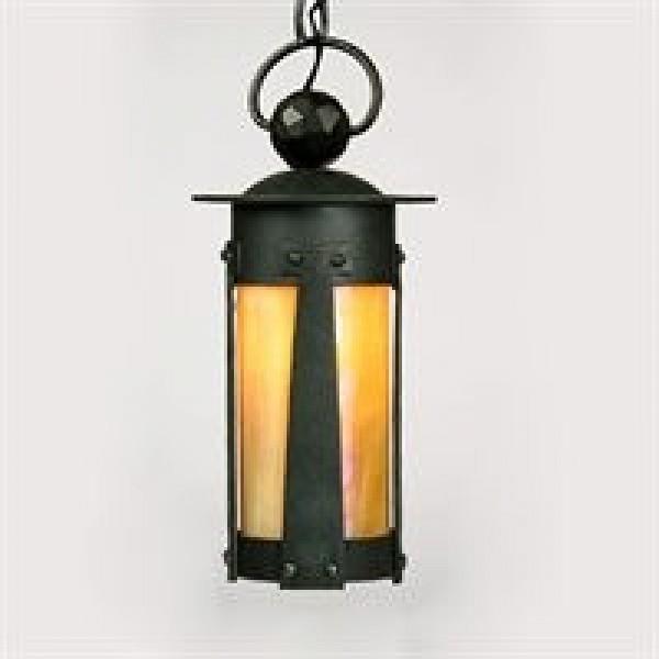 Mica Lamps 1900/0 Small Lantern