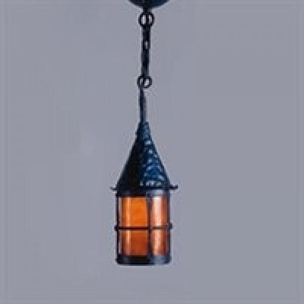 Mica Lamps LF300 Grande Cottage