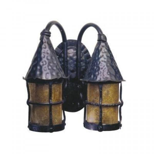Mica Lamp Company LF201D