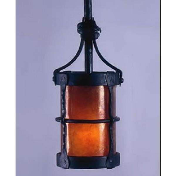 Mica Lamps LF304 Manor