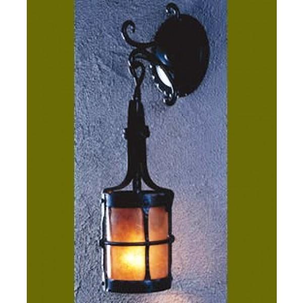 Mica Lamps LF304B Manor Large