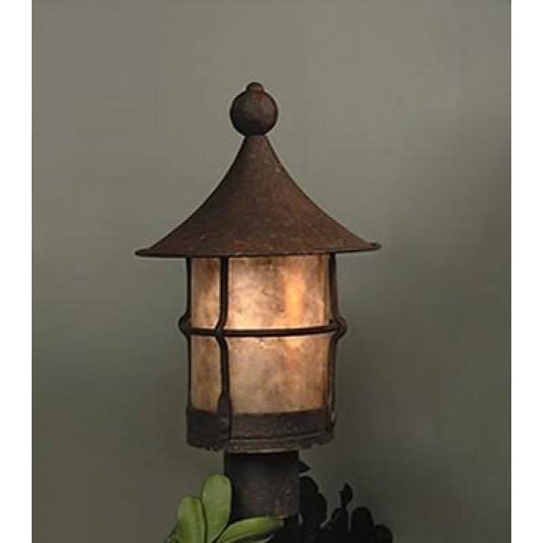 Mica Lamp Company SB120