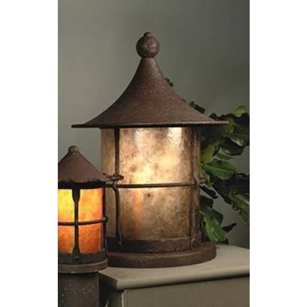Mica Lamp Company SB130