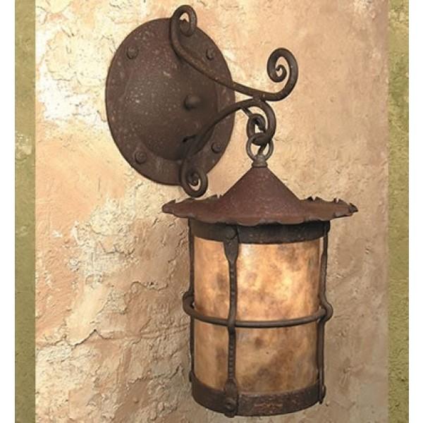 Mica Lamp Company SB15 Storybook