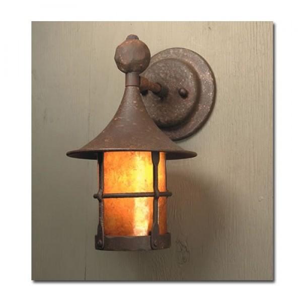 Mica Lamp Company SB& Medium