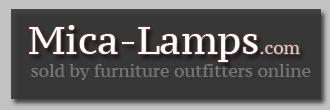 Mica-Lamps.com